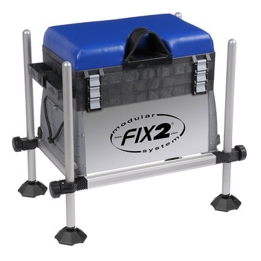 Fix 2 - Zitmand 4550 Hybride Concept-AL - Fix 2