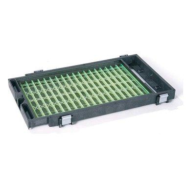Fix 2 - Zitmand accessoire module 4520 LT lade met 18 plankjes 24 cm - Fix 2