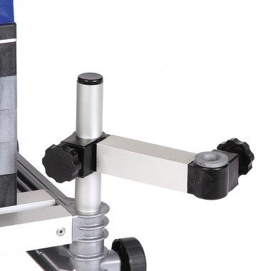 Fix 2 - Zitmand accessoire FCS regenschermsteun 360 mm - Fix 2