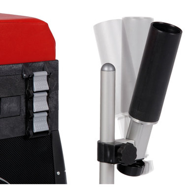 Fix 2 - Zitmand accessoire  FCS top houder - Fix 2