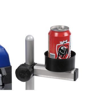Fix 2 - Zitmand accessoire FCSA34 bekerhouder - Fix 2
