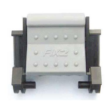 Fix 2 - Zitmand accessoire Scharnier+tuimelaar- Fix 2