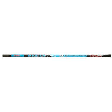 Arca - Vaste hengel Bream Squad  P/O 950 - Arca