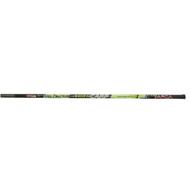 Arca - Vaste hengel Magic Powerlight Radical Carp P/O P/O - Arca