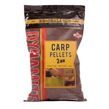 Dynamite Baits - Pellets Carp Pellets - Dynamite Baits