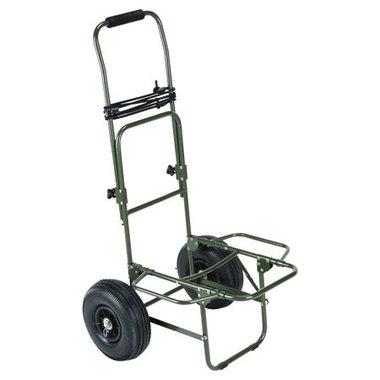 B-Carp - Trolley B-Carp Compact Trolley - B-Carp
