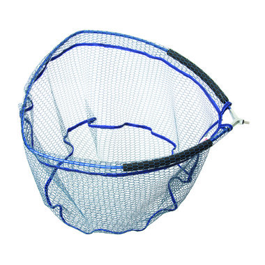 Arca - Schepnet Blue Rubber Big Mesh Foam - Arca