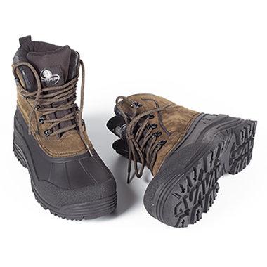 B-Carp - Schoenen Carp Boot - B-Carp
