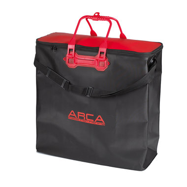 Arca - Leefnettas Solid Keepnet Bag Waterproof - Arca