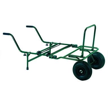 B-Carp - Trolley Mega - B-Carp