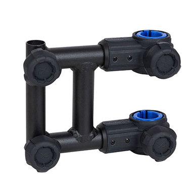 Matrix - Zitmand accessoire 3D-R Brolley Bracket Short - Matrix