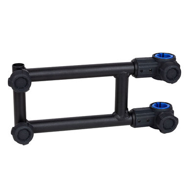 Matrix - Zitmand accessoire 3D-R Brolley Bracket Long - Matrix