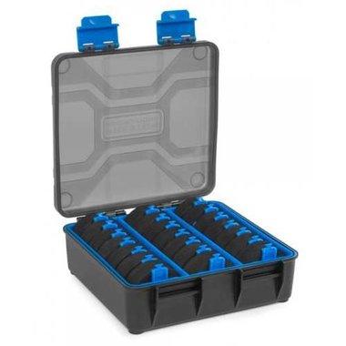Preston - Revalution Storage Box - Preston