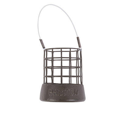 Preston - Feederkorven Distance Cage Feeder - Preston