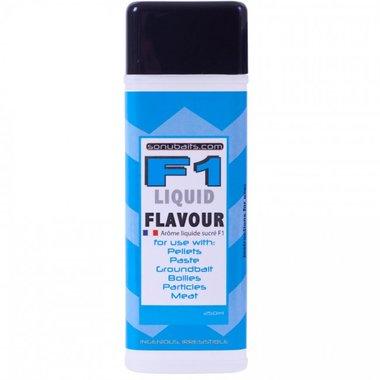 Sonubaits - Smaakstof F1 Liquid Flavour - Sonubaits