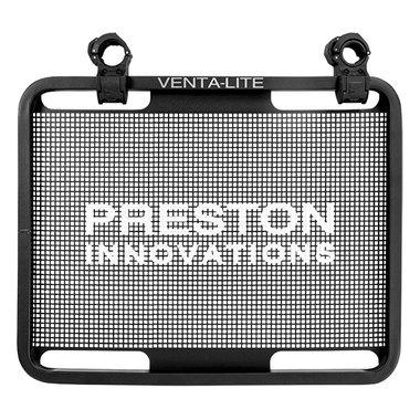 Preston - Aasplateau Offbox - Venta-lite Side Tray - Preston