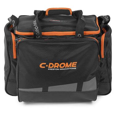 C-Drome - Opbergtas Carryall - C-Drome