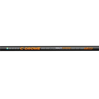 C-Drome - Vaste hengel Multi Margin 7,0m - C-Drome