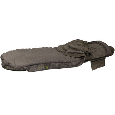 Fox Carp - Slaapzak Ven-Tec VRS2 Sleeping Bag - Fox Carp