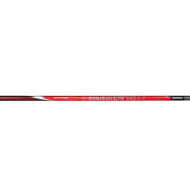 Shimano - Vaste hengel Perfection Pole 11,5m - Shimano