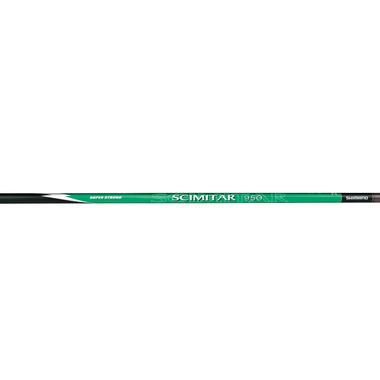 Shimano - Vaste hengel Scimitar 950 - Super Strong - Shimano