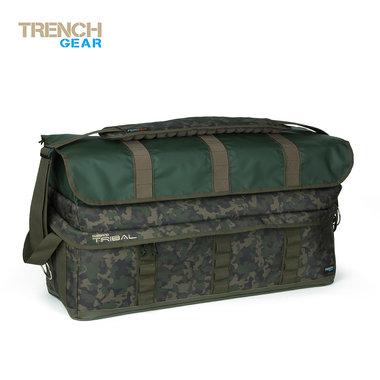 Shimano - Opbergtas / Trench Large Carryall - Shimano