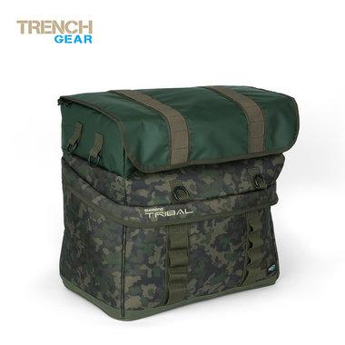 Shimano - Opbergtas / Trench Compact Rucksack - Shimano
