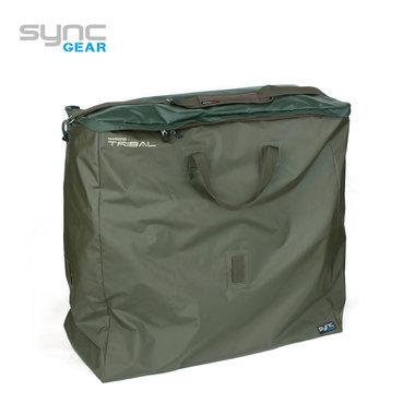 Shimano - Sync Bed Bag - Shimano