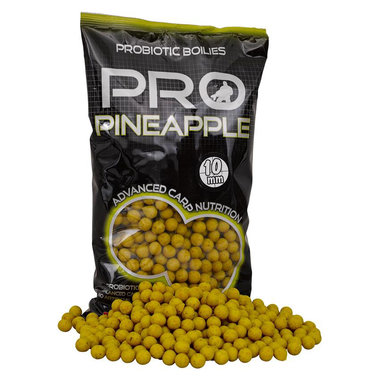 Boilies Probiotic 1Kg - Starbaits