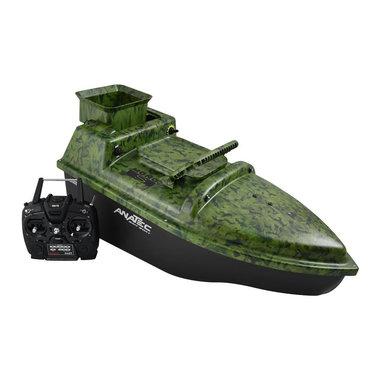 Anatec - Voerboot Anatec Monochique - Anatec