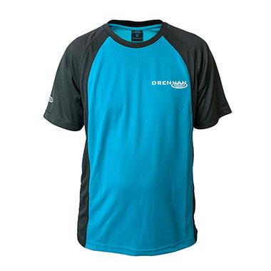 Drennan - T-Shirt Performance - Drennan