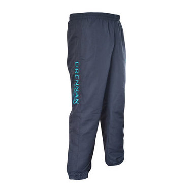 Drennan - Tracksuit bottoms trousers - Drennan