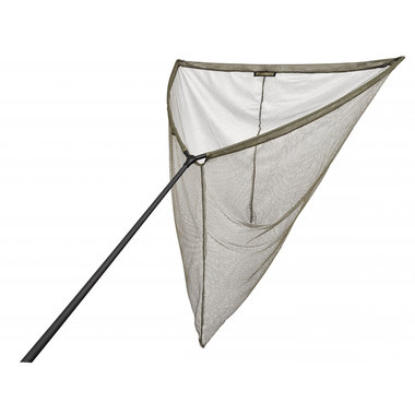 Starbaits - Schepnet Freeway landing net - Starbaits