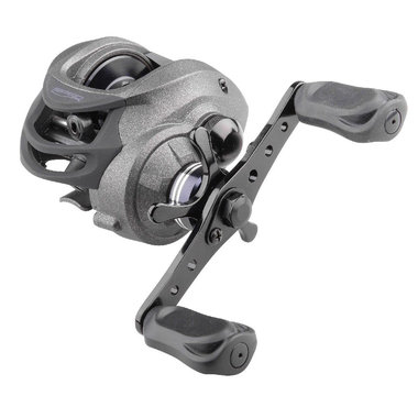 SPRO - REEL Mimic BC 3+1BB - SPRO