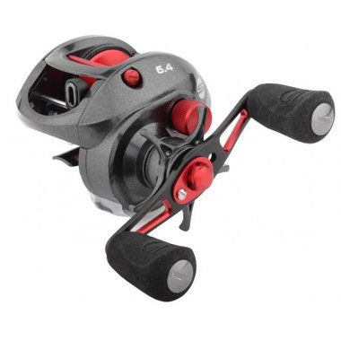 SPRO - REEL CRX BC 4+1BB - SPRO