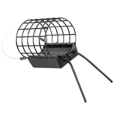 Cresta - Feederkroven Cage XL Grip - Cresta
