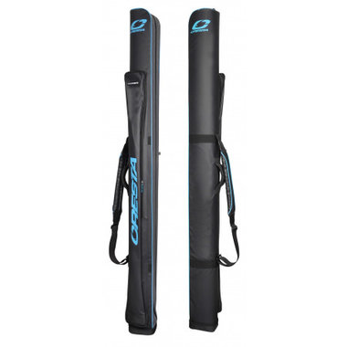 Cresta - Foedraal BT protector 4 tube pole case 190cm - Cresta
