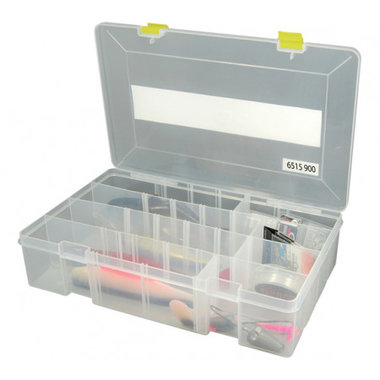 SPRO - Tackle box 900 - SPRO