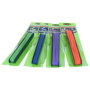 Fun Fishing - Volle elastiek Elastique plein 6m - Fun Fishing