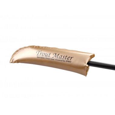 Trout Master - Hengelbeschermer Tele tip protector - Trout Master