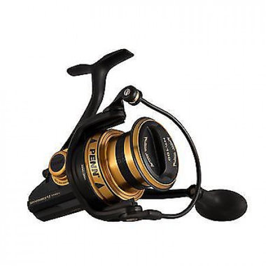 Penn - Slip voorop Spinfisher VI Long Cast - Penn