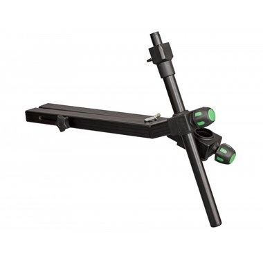Sensas - Feedersteun Feederarm eenvoudig inklapbaar - D.36mm - Sensas