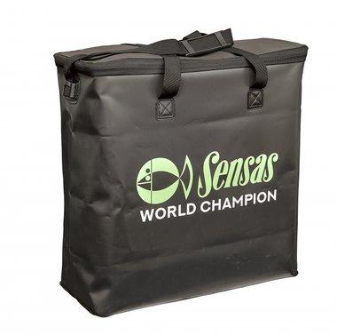 Sensas - Leefnettas EVA World Champion - Sensas