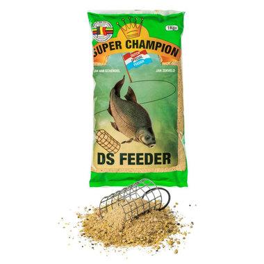 Van den Eynde - Voeder DS feeder - Van den Eynde