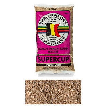 Van den Eynde - Voeder Supercup - Van den Eynde