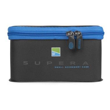 Preston - Opbergtas Supera small EVA accessory case - Preston