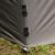 Tent Ultra 60 brolley Ventec ripstop system KHAKI - Fox Carp