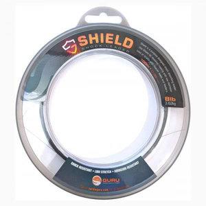 Guru - Lijn nylon Shield Shockleader Line - Guru