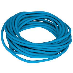 Rive - Holle elastiek Elastique creux - Rive