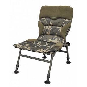 Starbaits - Stoel cam concept level chair- Starbaits